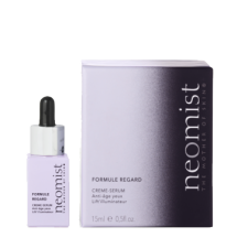 Formule regard Neomist, CREME-SERUM – SOIN ANTI-AGE YEUX 15 ml