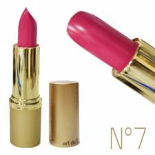 Rouge à lèvres Cosmetics United n°7