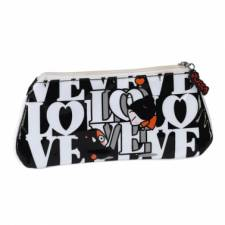 Grande trousse de maquillage PUCCA Love