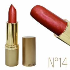 Rouge à lèvres Cosmetics United n°14