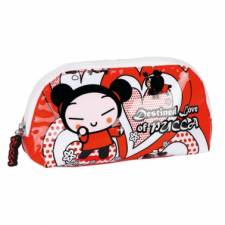 Trousse de maquillage PUCCA Destined Love