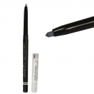 Eye-liner automatique Gris