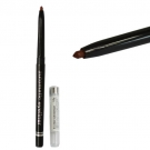 Eye-liner automatique Marron