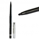 Eye-liner automatique Noir