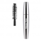 Mascara Extension Xtrem Parisax