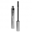 Mascara Allongeant Noir Parisax