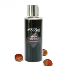 Gel douche Délice O Chocolat Noisette, 150 ml