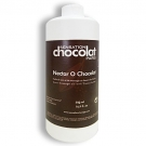 Le Nectar - Format Pro 500ml