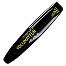 Mascara noir Volumateur extra black, Parisax