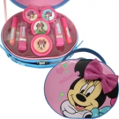Coffret maquillage Sweet Candy MINNIE