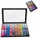 Palette maquillage 80 couleurs PARISAX