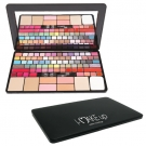 Palette de maquillage design I-Make Up