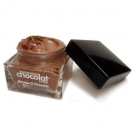 Mousse O Chocolat Pot 50 ml