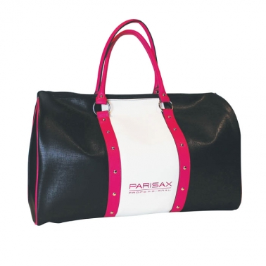Sac Fashion XL 3 couleurs