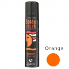 Spray orange Corps et cheveux Laukrom 75 ml