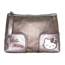 Trousse de maquillage HELLO KITTY