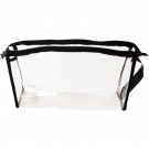 Trousse rectangulaire Crystal